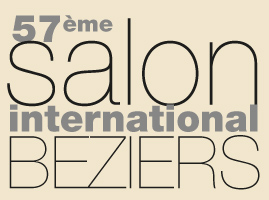 Salon International de Béziers